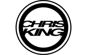 Chris King Components