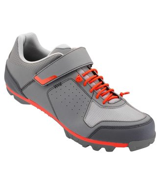 CUBE CUBE Shoes MTB PEAK