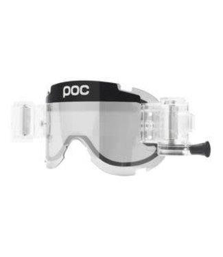 POC Micas Goggles Poc