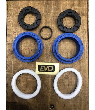 Ohlins EVO performance upgrade kit RXF36 (18880-06)