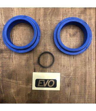 Ohlins EVO Dust Wiper kit RXF36 (18880-05)
