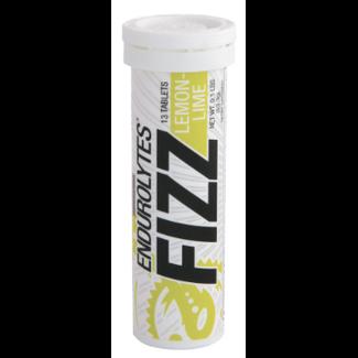 Hammer Nutrition Endurolytes Fizz Lemon Lime (13 Srv )