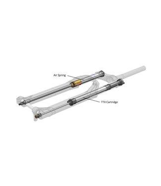 Ohlins Ohlins Air Spring 160mm RXF36 fork