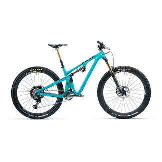 Yeti Cycles SB130 CARBON SERIES 2021