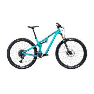 Yeti Cycles SB100 CARBON SERIES 2020