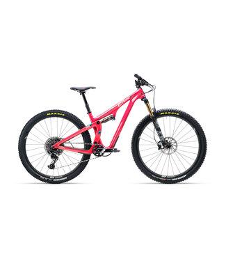 Yeti Cycles SB100 BETI CARBON SERIES 2019