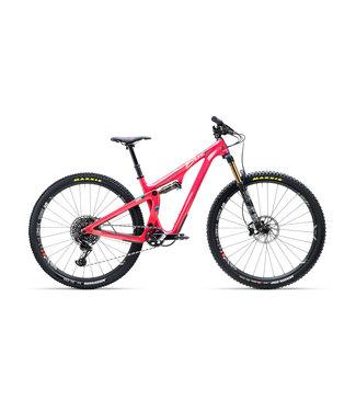 Yeti Cycles SB100 BETI TURQ SERIES 2019