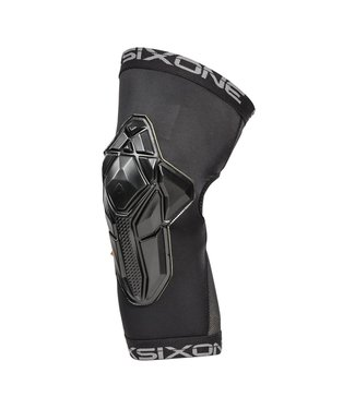 SIXSIXONE RECON KNEE PAD