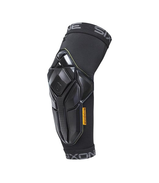SIXSIXONE RECON ELBOW PAD