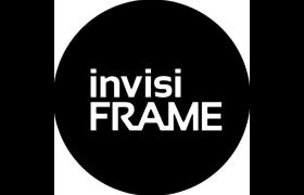 invisiFRAME