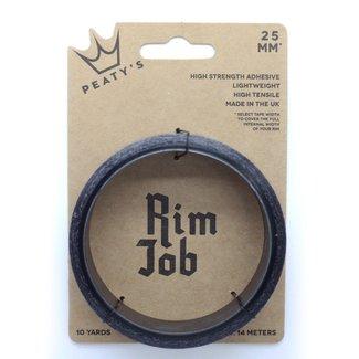 Peaty's RimJob Rim Tape