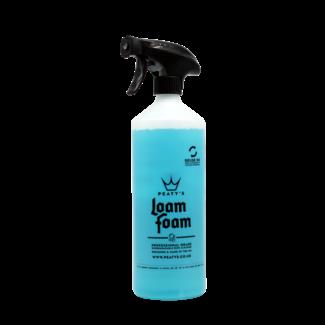 Peaty's Loam Foam 1Ltr