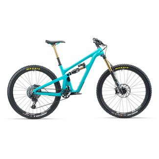 Yeti Cycles SB150 CARBON SERIES 2020