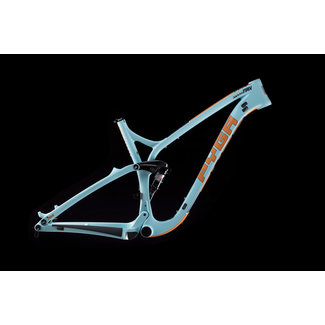 PYGA STAGE MAX 2019 FRAME KIT