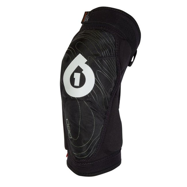 SIXSIXONE Coderas DBO Elbow Pads
