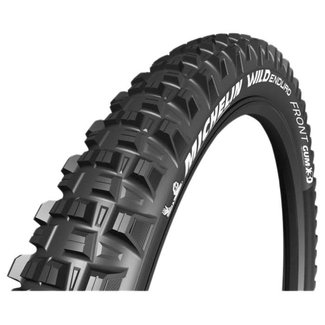 Michelin LLANTA MICHELIN WILD ENDURO 27.5 X 2.40 FRONT