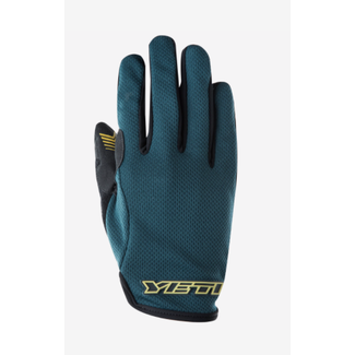 Yeti Cycles PROSPECT GLOVE STORM MD STORM