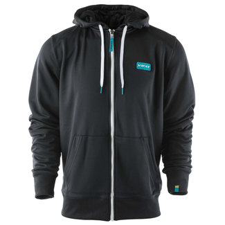 Yeti Cycles MS Hatch Hoody Black L