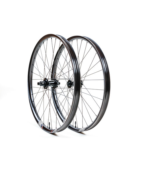 WE ARE ONE REVIVE WHEELSET 29