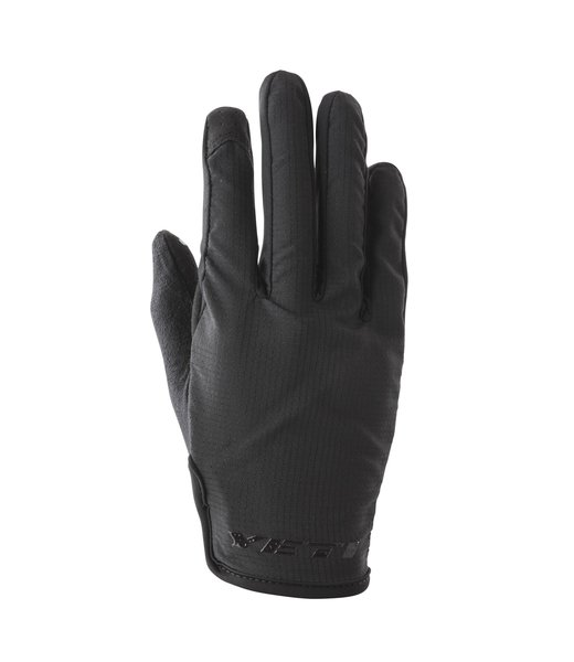 Yeti Cycles TURQ DOT AIR GLOVE