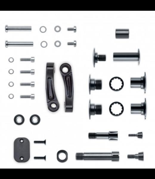 Yeti Cycles SB130/SB150/SB165/SB140 MASTER REBUILD KIT 2019-CURRENT