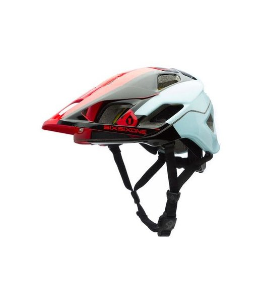 SIXSIXONE EVO AM SPECIAL EDITION HELMET W MIPS CPSC