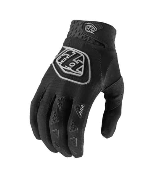 AIR GLOVE - BLACK - 2020 MD