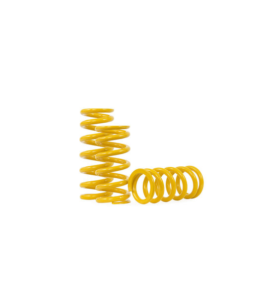 Ohlins SPRING OHLINS  36/84 N/MM (480LB/IN ) 67MM