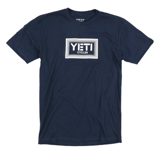 Yeti Cycles TELESCOPE TEE