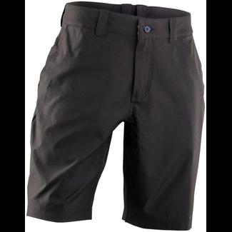 Shop Shorts Race Face