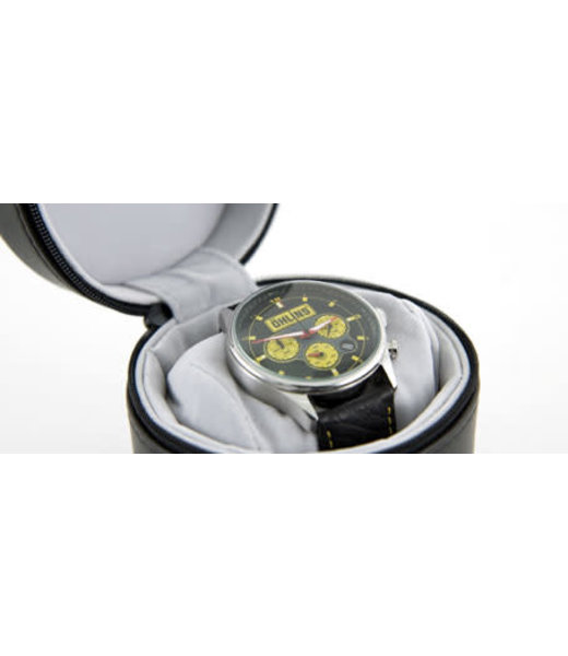 Ohlins Ohlins Le Watch