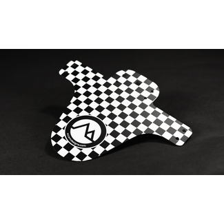 OCCAM Designs Occam Mud Guard Checkered