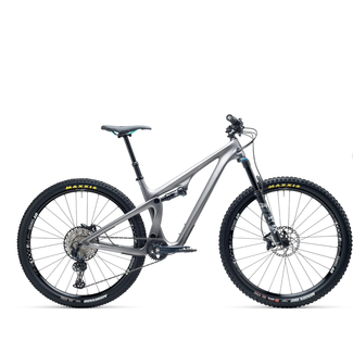 Yeti Cycles SB115 TURQ SERIES 2021