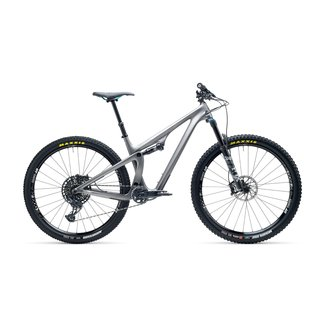 Yeti Cycles SB115 CARBON SERIES 2021