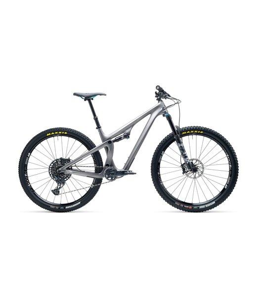 Yeti Cycles SB115 CARBON SERIES 2021