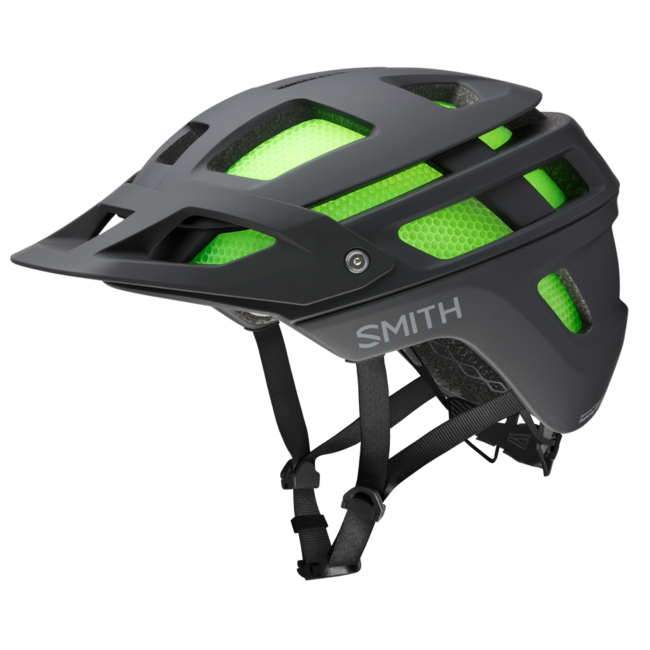 Smith Optics SMITH FOREFRONT 2 MIPS HELMET