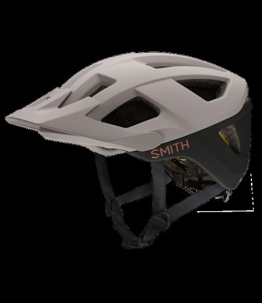 Smith Optics SMITH SESSION MIPS HELMET