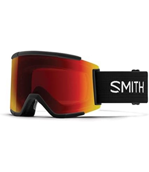 Smith Optics SMITH GOGGLE SQUAD XL