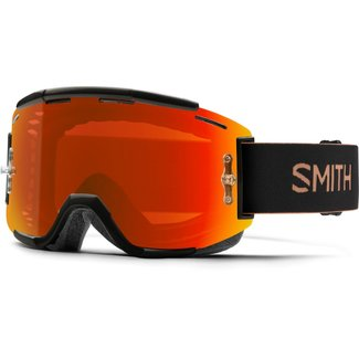 Smith Optics SMITH GOGGLES SQUAD