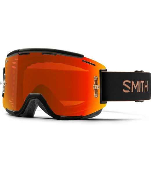Smith Optics SMITH GOGGLES SQUAD