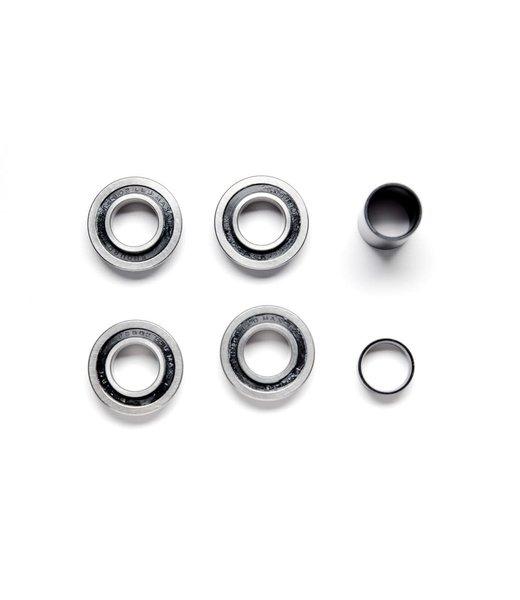 Yeti Cycles SB6 GEN2 BEARING REBUILD KIT FOR CARBON LINK 2016-2018