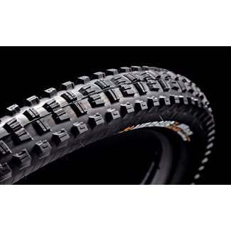 Versus Trail Casing 29 x2.4 All Black
