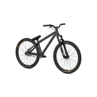 NS BIKES Bicicleta NS Bikes Movement 3  Army Green