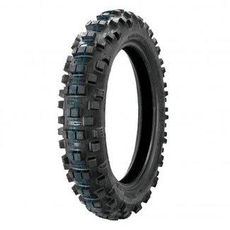 Borilli B007 SOFT 120/100/18 Tire B007 Infinity EXC Soft