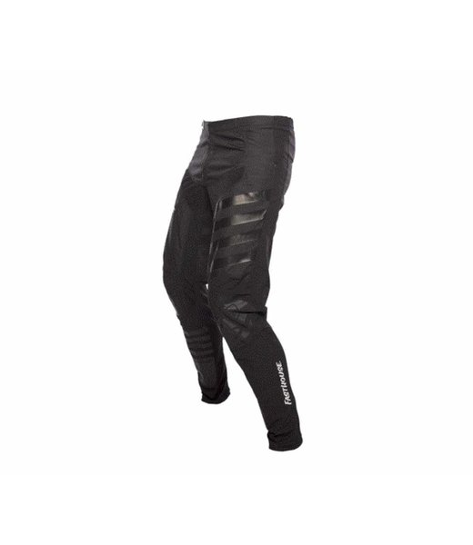 FASTHOUSE FASTHOUSE, Fastline 2.0 Pant