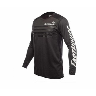 FASTHOUSE FASTHOUSE, Alloy LS Stripe Jersey