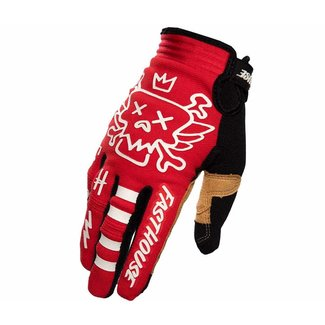 FASTHOUSE FASTHOUSE, Speed Style Stomp Glove