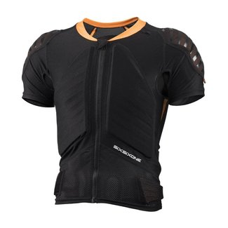 SIXSIXONE 661 EVO COMPRESSION JACKET