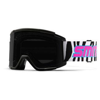 Smith Optics SMITH GOGGLE SQUAD XL