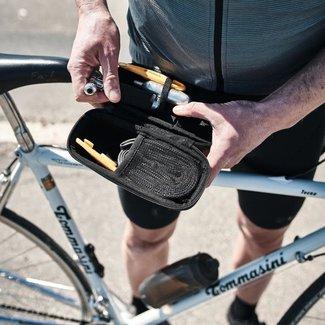 TWIST Toolbox + Bike Case